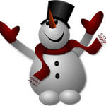 snowman-160868__180