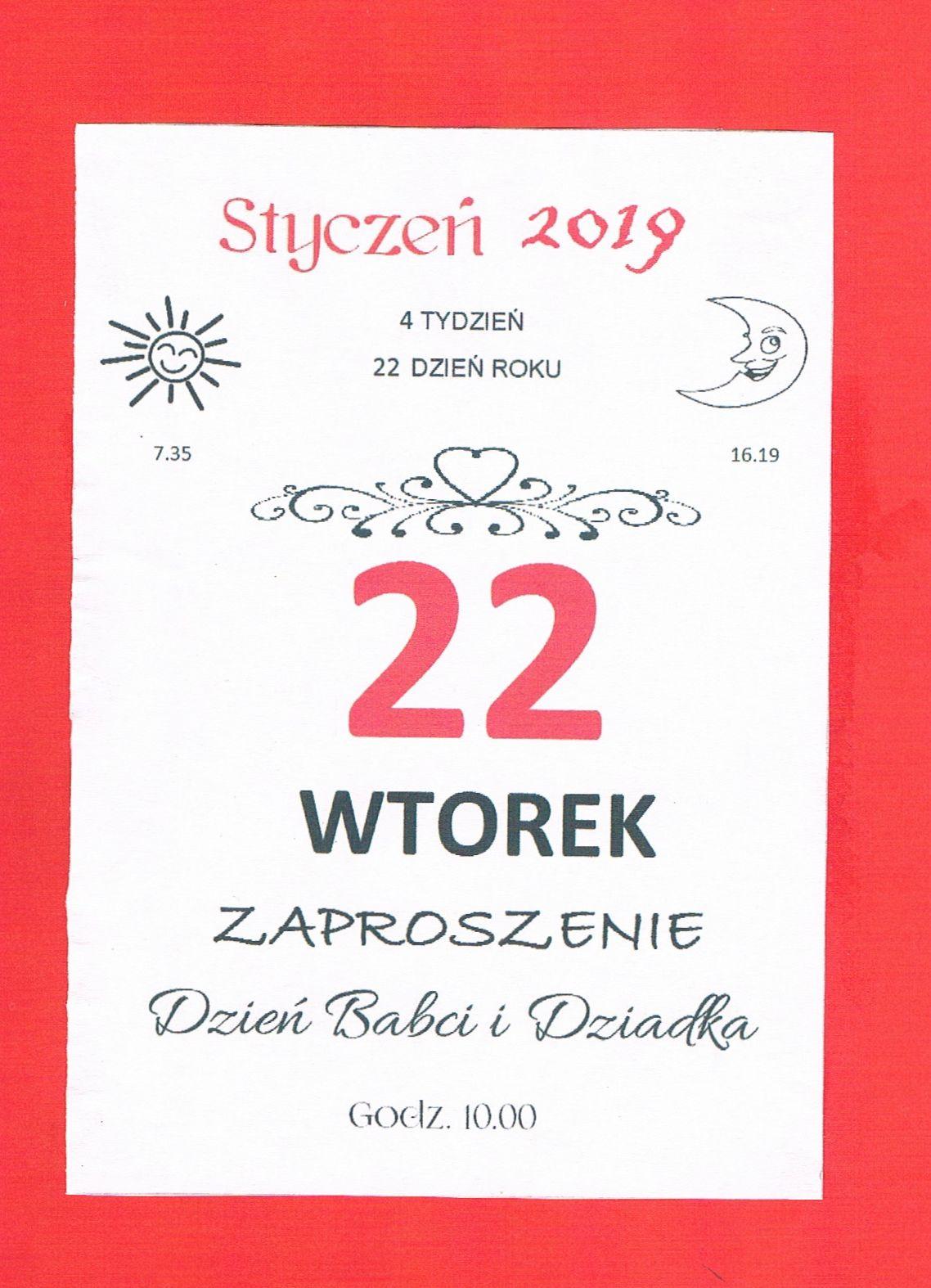 Szkoła Podstawowa Im W Broniewskiego W Lusławicach